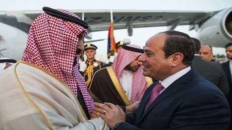 خالد بن بندر بن سلطان