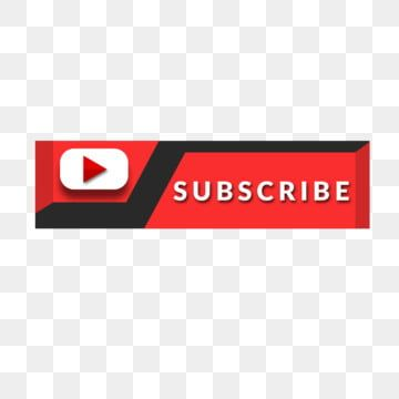 Youtube Channel Subscribe Icon And Logo Button Youtube Icons Logo Icons Button Icons Png Transparent Clipart Image And Psd File For Free Download Youtube Logo Youtube Logo Png Youtube