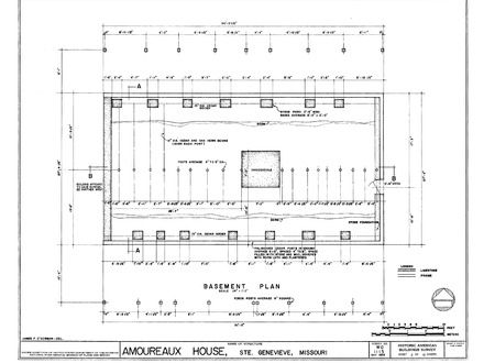 Electrical House Plan Design House Wiring Plans House House Wiring Inground Pool Designs Home Design Plans