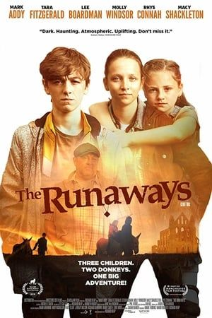 The Runaways Hela Filmer Pa Natet Undertexter Hd 2019 Streaming Movies Free Streaming Movies Film