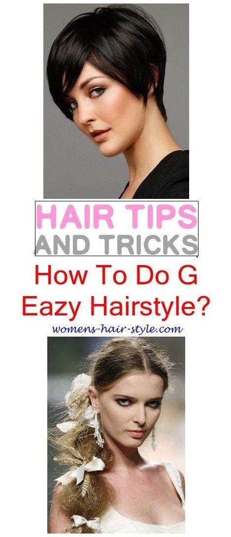 Finehaircut Shorthaircut Haircut Short Hairstyles 2014 Easy Low