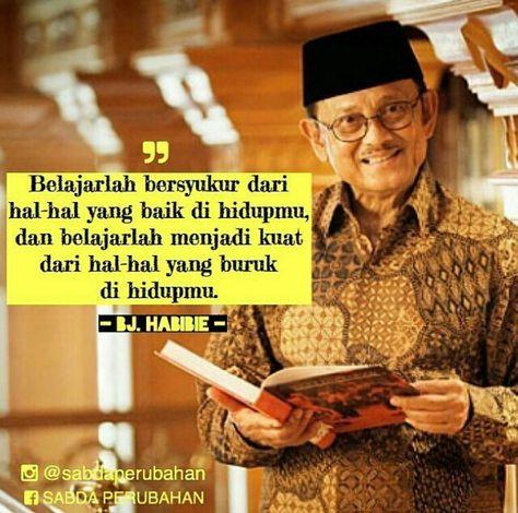 list of habibi quotes bj pictures habibi