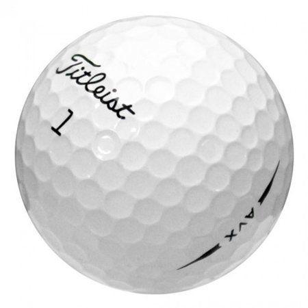 13++ Best cheap golf balls at walmart info