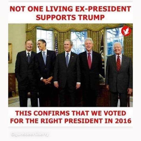 Political Quotes, Political Views, Political Topics, Political Corruption, Trump Is My President, Vote Trump, Conservative Politics, Truth Hurts, God Bless America