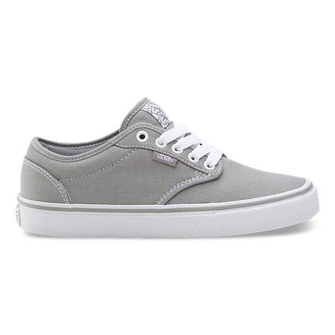 0cae7064ab Women s Shoes   Sandals