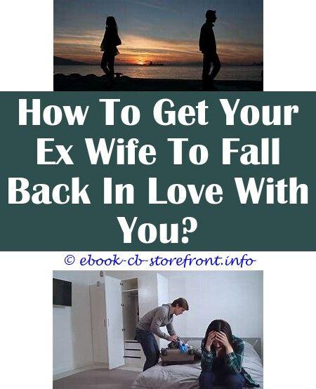 How to get a girlfriend on gangstar vegas 4