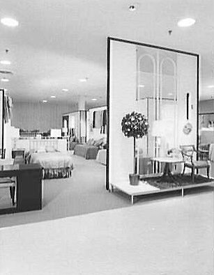 Lord And Taylor Furniture Department Store Furniture Mcm Decor Lord Taylor