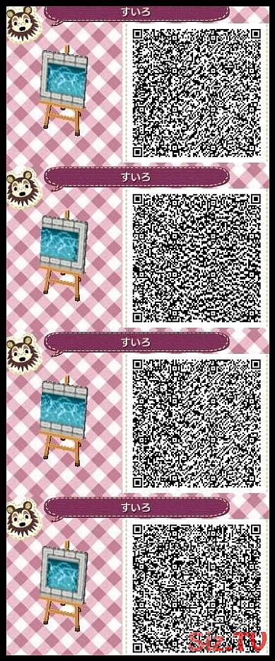 Floor Designs Page 2 In 2020 Animal Crossing Qr Animal