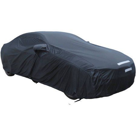 Visit For More Chevrolet Corvette C4 1984 1996 Microbead Select Fleece Car Cover Kit Convertible Hardtop Zr 1 Black The Post Ch Car Covers Amg Car Fleece