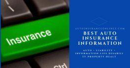 Autoinsuranceonlinez.com™ | Best Auto Insurance Online