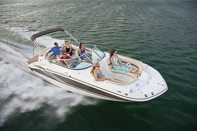Starcraft Boat Parts Accessories #searayboataccessories