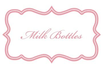 Free Printable Candy Jar Labels  Candy Buffet Can Be A Great