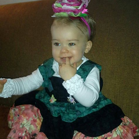 104 besten babies toddlers Bilder auf Pinterest | Weihnachtsbaby ...