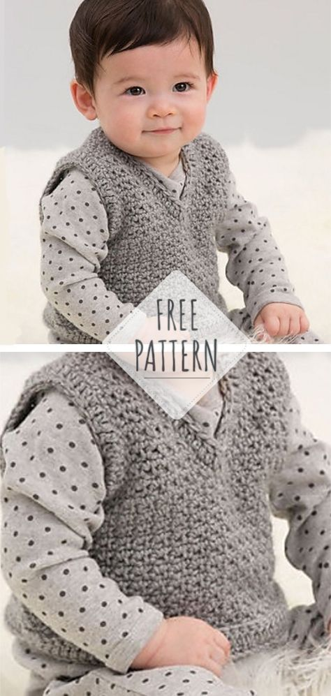 Baby grey sweater and hat grey jumper toddler grey sweater boy/'s clothes 6 to 12 months knitted cardigan birthday handmade cardigan