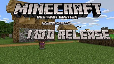 Download Minecraft 1 14 0 For Android Minecraft Bedrock 1 14 30 2 Minecraft 1 Minecraft Android