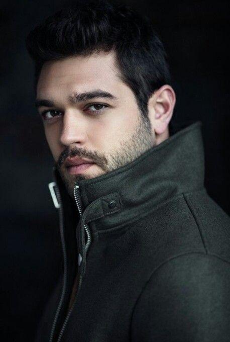 108 Best Furkan Andiç images in 2020   Turkish actors, Actors ...