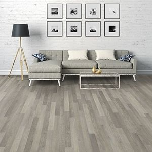 3 1 4 Wide 6 5mm Thick 60 Long Boards Float Installation Wpc Timberland Color Waterproof Vinyl Plank Flooring Luxury Vinyl Flooring Vinyl Plank Flooring