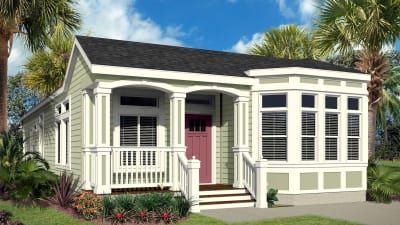 View Manufactured And Modular Home Floor Plans Available Through Retailers And Dealers Ne Manufactured Home Prices Modular Home Floor Plans Modular Home Prices