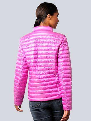 alba moda damen jacken