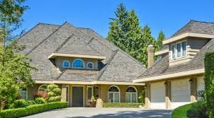 Our Mission Is To Provide The Best Roofing Service At An Reasonable Price Without Sacrificing Quality Dilmar Roofings Reside Cool Roof Roofing House Styles