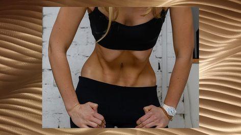 hogyan lehet fogyni 51 nap alatt