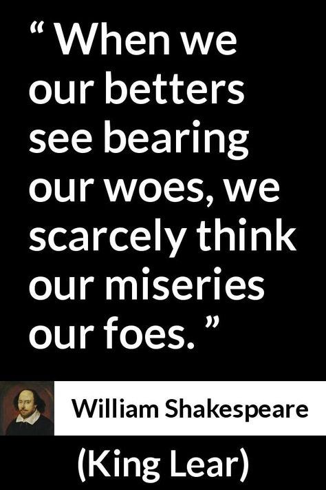 status galau bahasa sunda  quotes by shakespeare tameless montblanc146 co