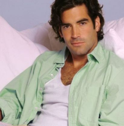 Carter Oosterhouse Carter Oosterhouse HGTV I wish Carter could help me with my