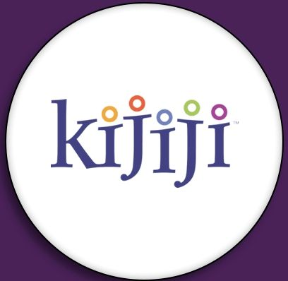 Post Your Classified Kijiji Auto Repost Extension With Images Kijiji Giphy Repost