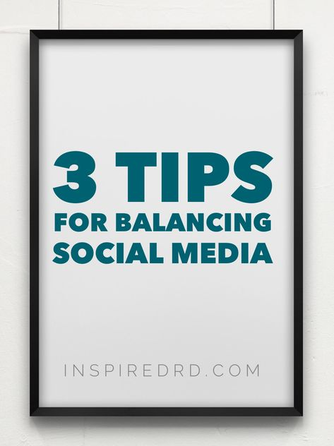 60 best Social Media for Food and Nutrition Pros images on - social media policy