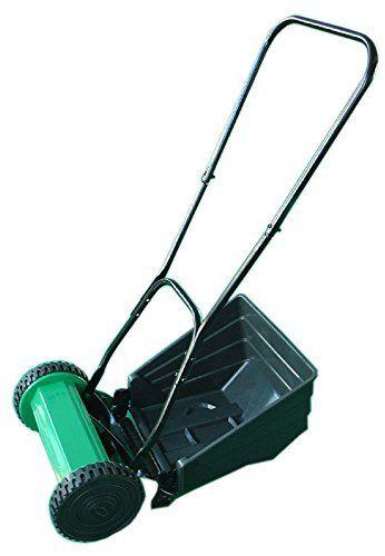 Kisan Kraft Buy Manual Lawn Mower At Just Rs 4 840 Manual Lawn Mower Mower Lawn
