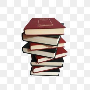 Cartoon Books Stacked Cartoon Books Book Clip Art Stack Of Books
