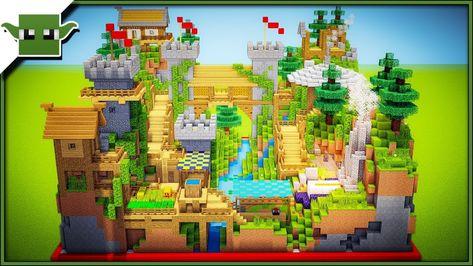 Thaumcraft Minecraft 1 12 Basic Auramancy! Bit-by-Bit by