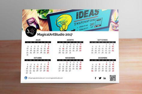 Calendario Indesign.Pinterest Pinterest