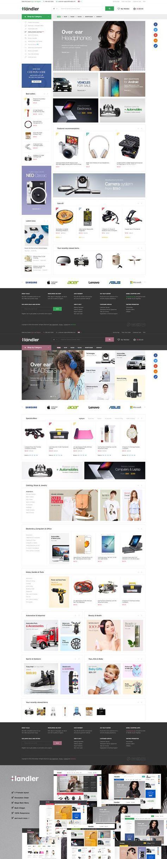 Fein Beste Bootstrap Vorlage Bilder - Beispiel Business Lebenslauf ...