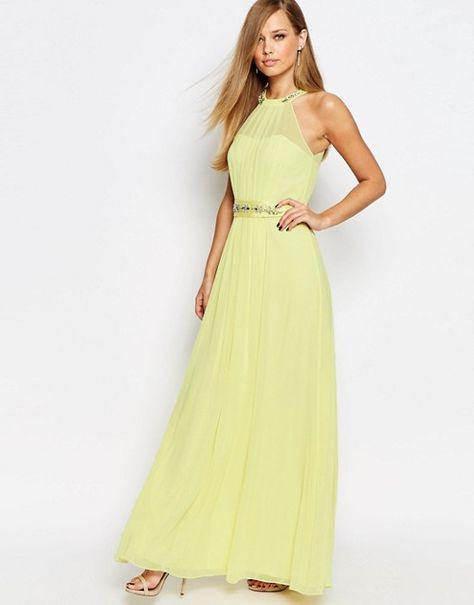 6ce5d55b46b6 Discover Fashion Online