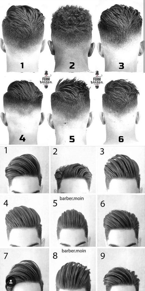 31 Ideas For Beautiful Hairstyles