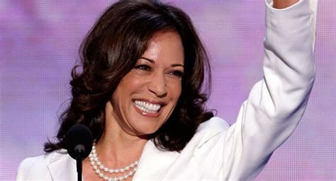 Images Of Kamala Harris At Duckduckgo Kamala Harris Celebrities Spotify Playlist