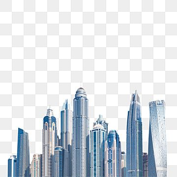 Vector City Building Background City Vector Building Vector Vector Graphics Png Transparent Clipart Image And Psd File For Free Download Building Silhouette City Silhouette Dubai Buildings