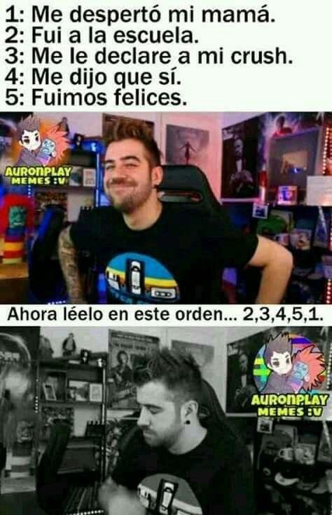 Pin By Aaron On A Perro Traes El Omnitrix V Funny Spanish Memes Funny Memes Memes