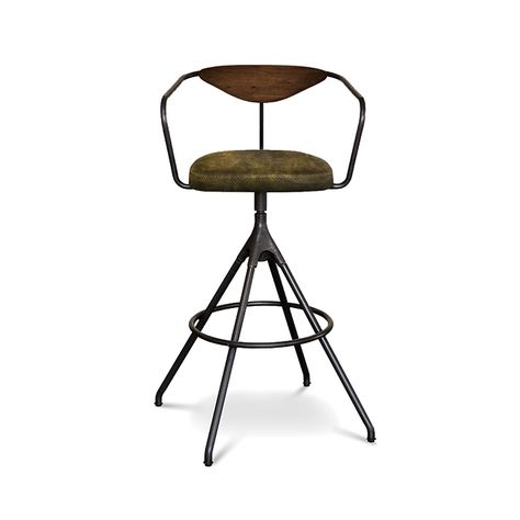Awe Inspiring Designer Counter Bar Stools Modern Bar Stools Matthew Gmtry Best Dining Table And Chair Ideas Images Gmtryco