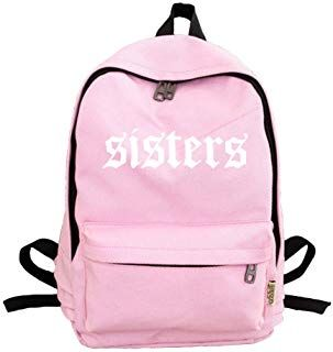 Amazon com: James Charles | what is this | Fashion backpack