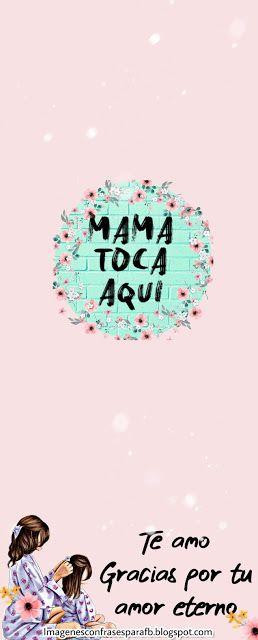 Imagenes Bonitas Y Pensamientos Positivos 10 De Mayo Dia De La Madre 2019 En Mexico Feliz Dia De La Madre Dia De Las Madres Manualidades Dia De Las Madres