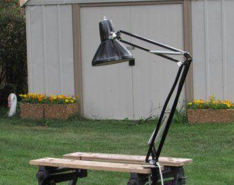 Architects Lamps Architect Lamp Lamp Desk Lamp