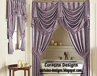 Delicieux Shower Curtains: Shop Unique Shower Curtains   JCPenney | Jc Penny Shower  Curtains | Pinterest | Extra Long Shower Curtain, Long Shower Curtains And  Shower ...