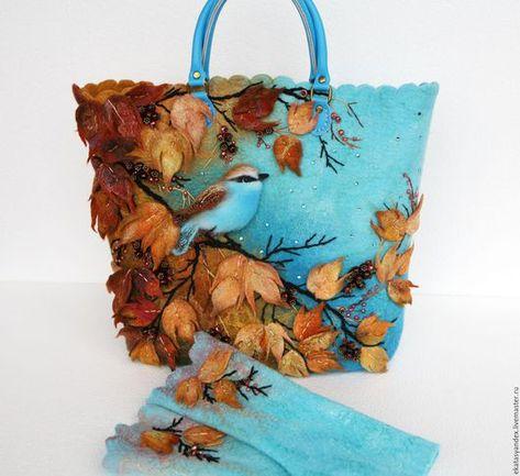 d58514bef096 Женские сумки ручной работы. Ярмарка Мастеров - ручная работа. Купить  Сумочка