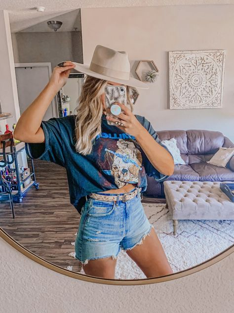 Outfits With Hats, Cute Casual Outfits, Boho Outfits, Summer Outfits, Fashion Outfits, 2000s Fashion, Fall Winter Outfits, Stylish Outfits, Fashion Tips