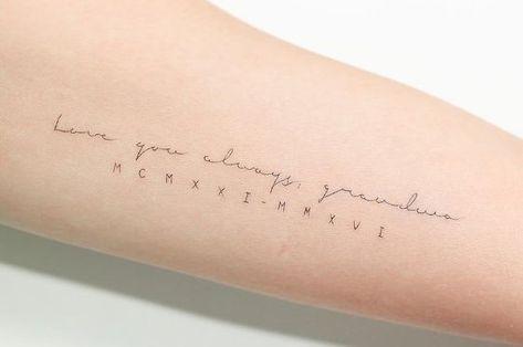 Tatuajes; Tatuajes en la espalda; Tatuajes de frases cortas en inglés; Tatuajes espinales; Cotizaciones de tatuajes; Tatuajes significativos; Tatuajes creativos; Tatuajes personalizados; Pequeños tatuajes; Tatuajes simples; Tatuajes del cuello; Tatuajes de flores; Tatuajes de animales; Fuentes de tatuajes; Tatuajes De Acuarela Tattoos Tatuajes Sexy; Tatuajes de moda