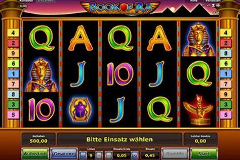 скачать бесплатно азартные игры на телефон
