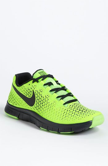Nike Free Haven 3.0 Training Shoe (Men) available at Nordstrom