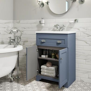 37+ Cooke and lewis chadleigh bathroom cabinet model